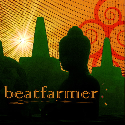 avatars-beatfarmer