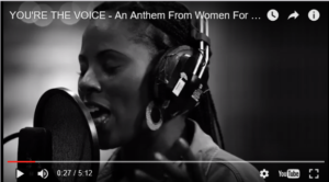 anthem_from_women