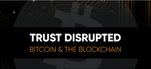 blockchain-trust-disrupted