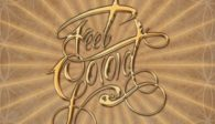 feelgood-hoerbuch