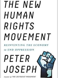 The-New-Human-Rights-Movement-Reinventing-the-Economy