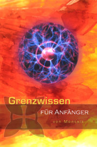 Fringe_German_Front_Cover