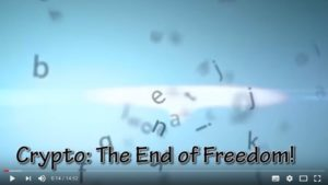 Crypto_The_End_of_Freedom
