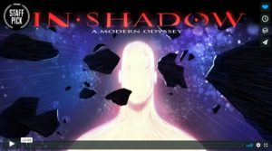 IN-SHADOW_A_Modern_Odyssey