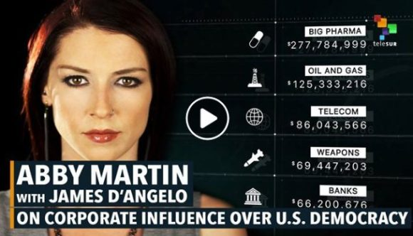 teleSUR_English_Abby_Martin_2018-03